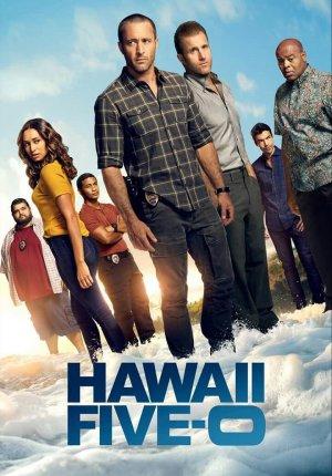 Гавайи 5-0