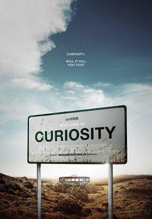 Добро пожаловать в Кьюриосити / Welcome to Curiosity
