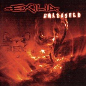 Exilia: Unleashed