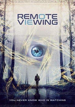 Удалённое зрение / Remote Viewing