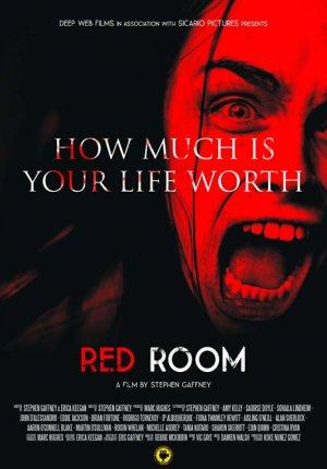 Красная комната / Red Room