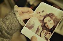 Смотреть клип Джиган feat. Юлия Савичева - Отпусти в Тас Икс (Tas Ix)