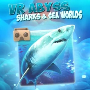 VR Abyss