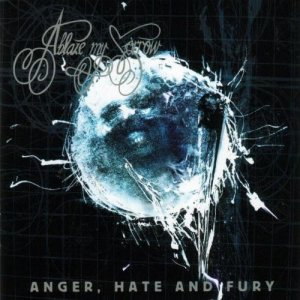 Скачать альбом Ablaze My Sorrow: Anger,Hate And Fury в Тас Икс (Tas Ix)
