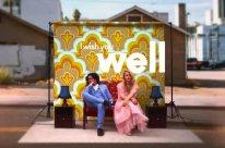 Смотреть клип Sigala & Becky Hill - Wish You Well в Тас Икс (Tas Ix)