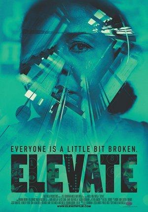 Смотреть фильм Одну минуточку... / Elevate в Тас Икс (Tas Ix)