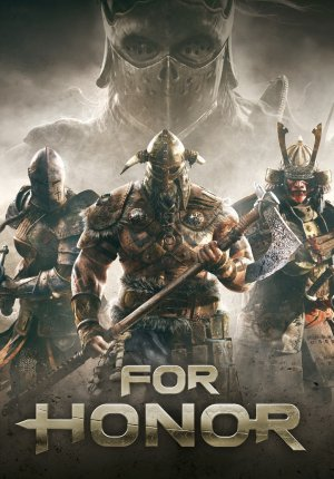 For Honor (Epic Games)