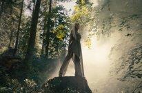 Смотреть клип Lindsey Stirling - Artemis в Тас Икс (Tas Ix)