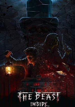 Скачать игру The Beast Inside в Тас Икс (Tas Ix)