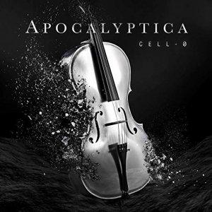 Apocalyptica: Cell-0