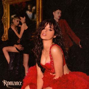 Скачать альбом Camila Cabello - Romance в Тас Икс (Tas Ix)