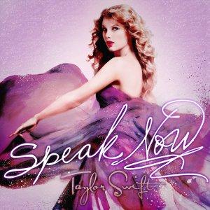 Скачать альбом Taylor Swift - Speak Now в Тас Икс (Tas Ix)