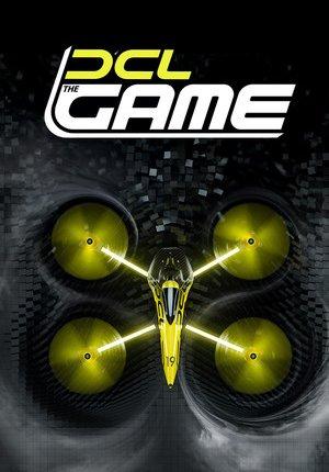 Скачать игру DCL - The Game в Тас Икс (Tas Ix)
