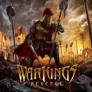 Скачать альбом WarKings: Revenge в Тас Икс (Tas Ix)
