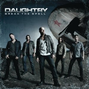 Daughtry: Break The Spell (Expanded Edition)