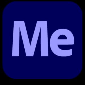 Скачать программу Adobe Media Encoder в Тас Икс (Tas Ix)